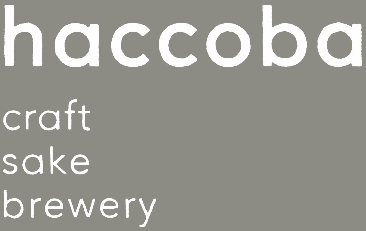 haccoba電力ロゴ